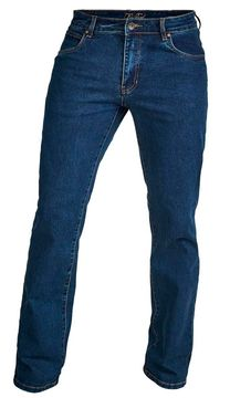 Pánské džíny Denver
