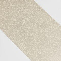 Žakárový běhoun na stůl, 50 x 150 cm