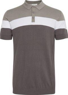 Pánské polo tričko Kian