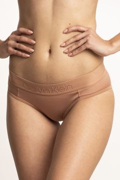 Dámské kalhotky bikini Tonal Logo