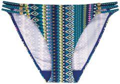 Dámské plavky Veracruz spodní díl, bikini