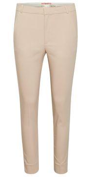 Kalhoty Zella