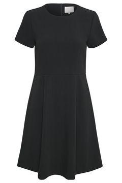Šaty s krátkým rukávem Penrose