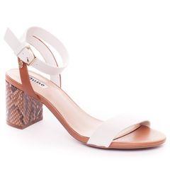 Dámské sandály Memee