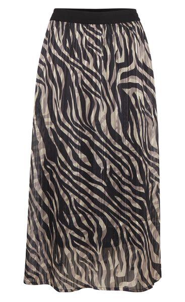 Maxi sukně Cavie