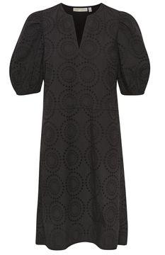 Šaty Harlene
