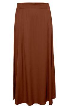 Maxi sukně Daisi