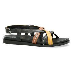 Dámské sandály Genevieve