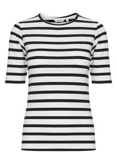 Tričko s krátkým rukávem Pamila