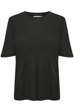 Tričko Bao