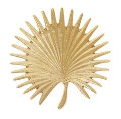Hliníková podložka pod hrnec, 23 cm