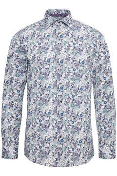 Vzorovaná košile Marc Conversational Print