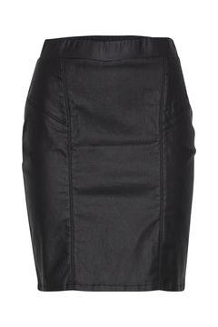 Bodycon sukně Kiko