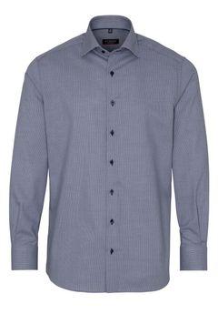 Pánská modern fit košile