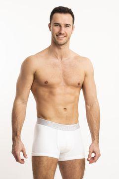 Pánské boxerky Customized Stretch Cotton