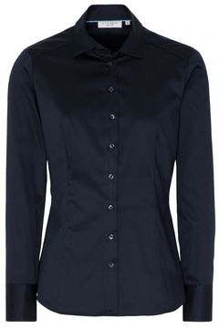 Klasická slim fit košile Modern Classic