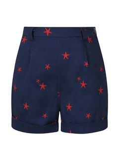 Šortky Jojo Starfish