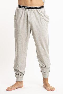Pánské pyžamové kalhoty harémky Sleep Cotton