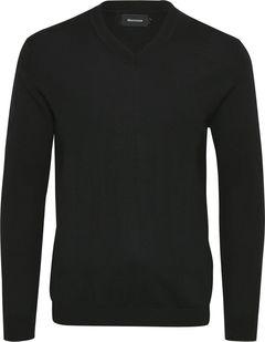 Vlněný svetr Viggo