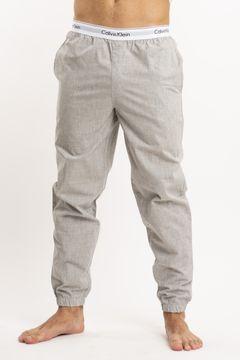 Pánské pyžamové kalhoty Modern Cotton Stretch