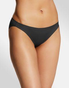 Kalhotky bikini z mikrovlákna Comfort Devotion