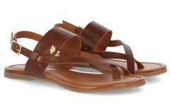 Dámské sandály Evelinn