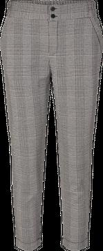 Zkrácené kalhoty Nanni