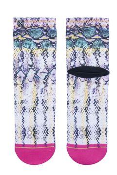 Ponožky Solange
