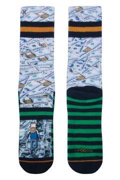 Ponožky Lucky