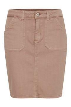 Džínová sukně Gesto