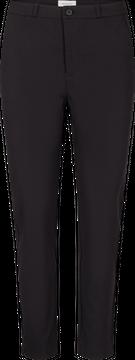 Zkrácené kalhoty Solvej