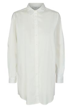 Prodloužená košile Debra