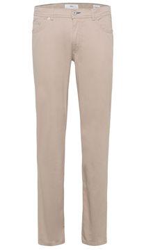 Kalhoty Cooper Fancy