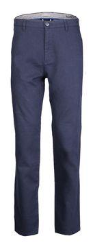 Chinos kalhoty
