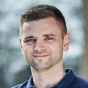 Tomáš Zetek