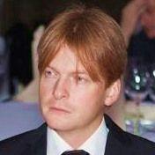 Ivan Židkov