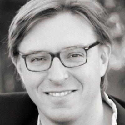 Christopher Helman