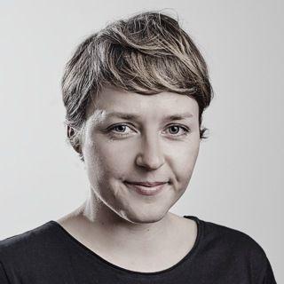 Klára Elšíková