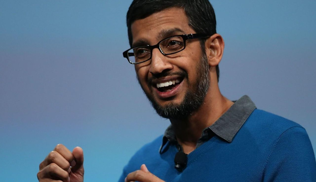 da9bd1e9fd Těžké váhy ze Silicon Valley mění londýnskou startupovou scénu