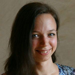 Paula Fassati