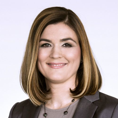 Erika Lindauerová
