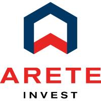 Arete Invest