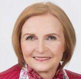 Olga Medlíková