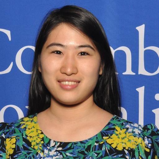 Jennifer Wang