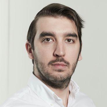 Zdravko Krstanov
