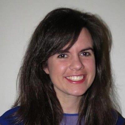 Kate Vinton
