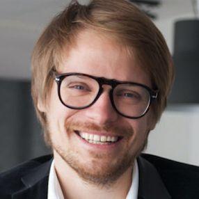 Michal Nýdrle