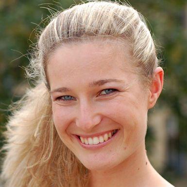 Lucie Radová
