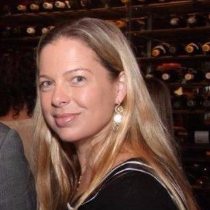 Hyla Ames Bauer