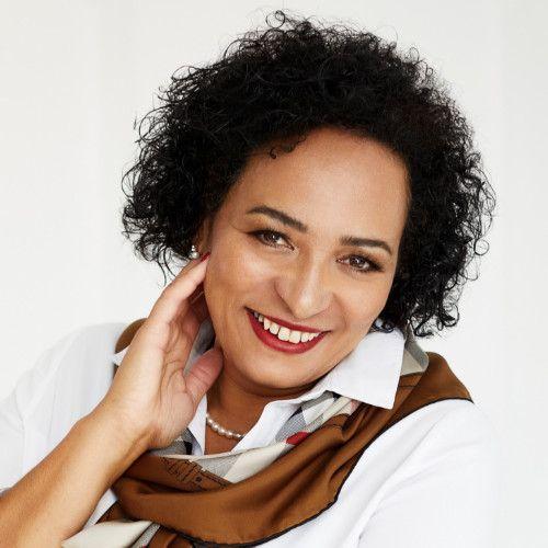 Margareta Křížová